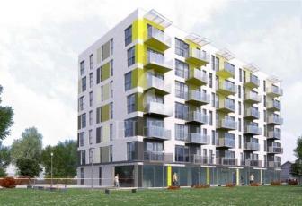 Vanzare Apartament 2 Camere In MARASTI Zona MARASTI