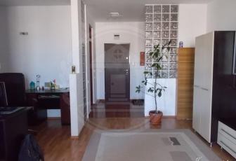 Vanzare apartament 1 camera, zona Centrala, Cluj-Napoca