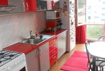 Apartament 2 camere de vanzare Grigorescu