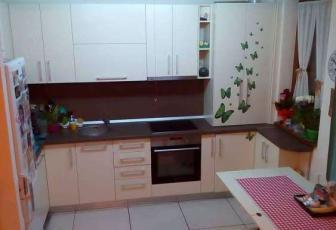 Apartament de vanzare, 3 camere, 63 mp, zona strazii Subcetate, Floresti