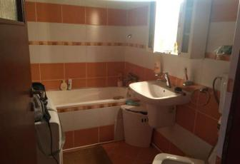 Apartament de vanzare 1 camera, 37 mp, zona strazii Eroilor, Floresti