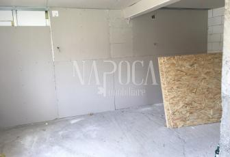 Casa 3 camere de inchiriat in Bulgaria, Cluj Napoca