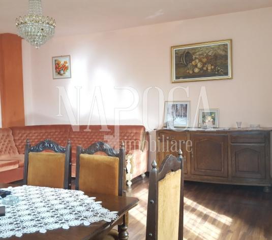 Casa 5 camere de vanzare in Someseni, Cluj Napoca