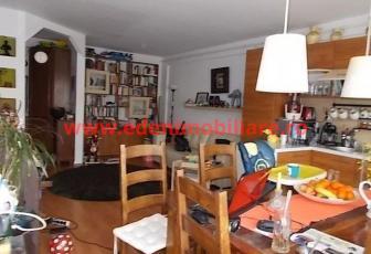 Apartament 2 camere de vanzare in Cluj, zona Baciu, 45000 eur