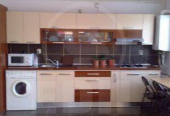 De Vanzare apartament 2 camere  , 50 mp, decomandat, etaj 3/6 in Baciu, Baciu