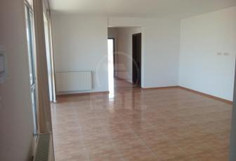 Apartament 4 camere, Someseni