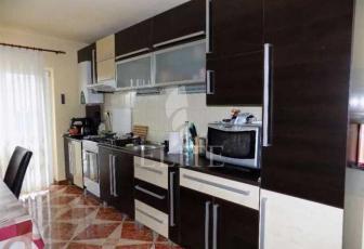 Vanzare Apartament 2 Camere In MANASTUR Zona COLINA