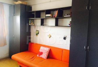 Apartament cu 3 camere decomandat, 75mp, Piata Marasti