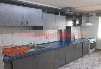 Inchiriere apartament 2 camere in Cluj, zona Marasti, 380 eur