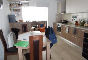 Apartament cu 2 camere Marasti