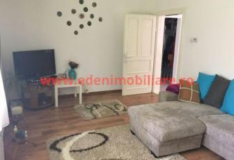 Apartament 3 camere de vanzare in Cluj, zona Gheorgheni, 86500 eur