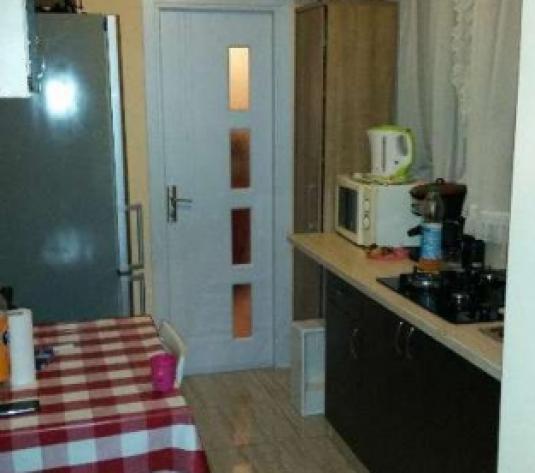 Casa cu 3 camere Gheorgheni