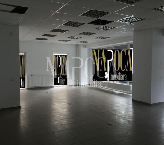 Spatiu comercial de vanzare in Centru, Cluj Napoca