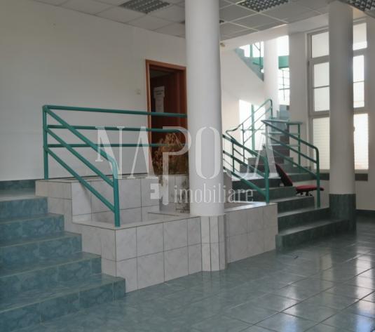 Casa 15 camere de vanzare in Andrei Muresanu, Cluj Napoca