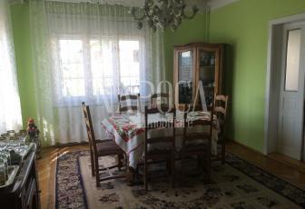 Casa 8 camere de vanzare in Dambul Rotund, Cluj Napoca