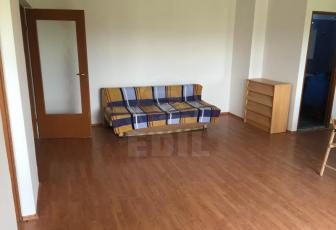 3 Camere  de vanzare , 60 mp, semidecomandat, etaj 3/4 in Gheorgheni, Gheorgheni