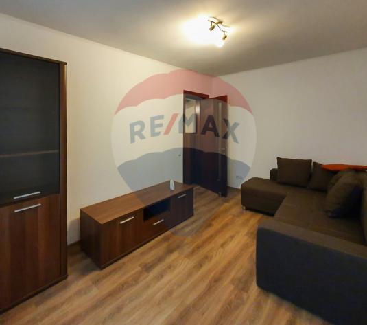 Inchiriere apartament 2 camere ultracentral Pitesti - imagine 1