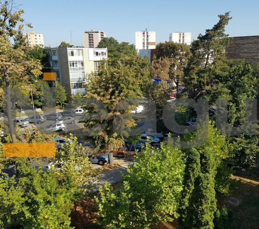 Neagu Imobiliare  Pitesti, Apartament 2 camere Calea Bucuresti - imagine 1