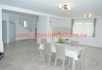 Casa/vila de vanzare in Cluj, zona Faget, 157000 eur