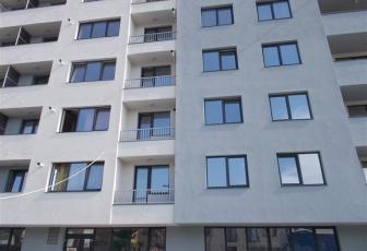 Vanzare 2, 3 camere, imobil nou in Someseni