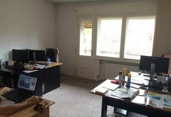 Apartament 4 camere in casa Gheorgheni zona deosebita de case