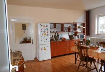 Apartament 4 camere, confort sporit, Andrei Muresanu