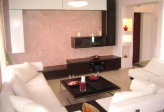 Vanzare 3 camere, superfinisat, in Buna Ziua
