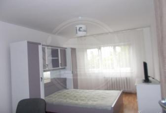 Inchiriere apartament 2 camere, zona Observatorului, Cluj-Napoca
