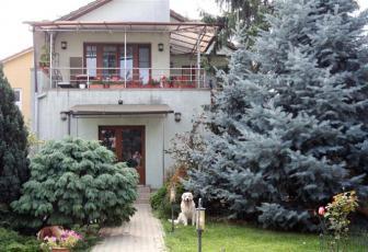 Casa 6 camere Gheorgheni teren 428 mp