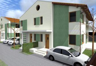 Vanzare casa 4 camere in Someseni