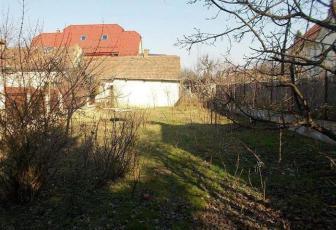 Casa veche, Gheorgheni, teren 481 mp