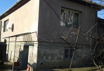 Vanzare 2 case cu 978 mp teren in Dambul Rotund