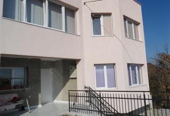 Vila de exceptie situata in cartierul Grigorescu, intr-o zona exclusiv de case