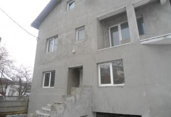 Casa noua in Andrei Muresanu