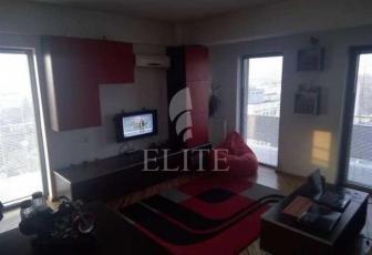 Vanzare Apartament 1 Camera In IRIS Zona FABRICII