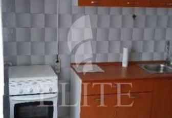 Vanzare Apartament 1 Camera In MANASTUR Zona BRATES