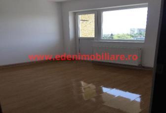 Inchiriere apartament 2 camere in Cluj, zona Gheorgheni, 330 eur