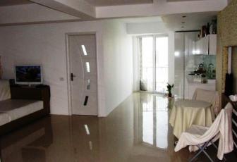 Apartament imobil nou Calea Turzii