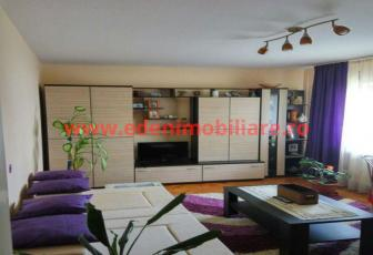 Apartament 3 camere de vanzare in Cluj, zona Marasti, 81000 eur