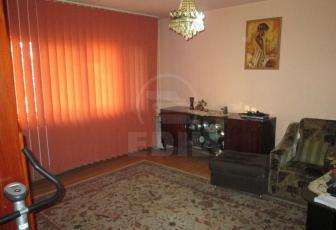 Birouri de vânzare 5 incaperi Cluj-Napoca, Manastur