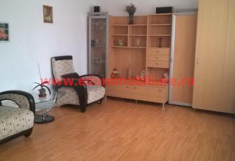 Apartament 2 camere de vanzare in Cluj, zona Manastur, 59500 eur