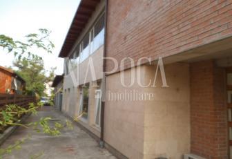 Casa 10 camere de vanzare in Iris, Cluj Napoca