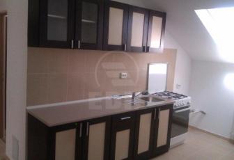 Apartament 2 camere, Zorilor