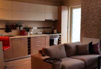 Apartament finisat mobilat si utilat Mehedinti