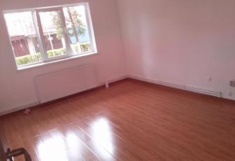 Apartament 2 camere de vanzare Manastur
