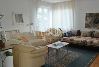 Casa 14 camere de vanzare in Andrei Muresanu, Cluj Napoca