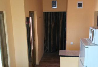 Apartament de vanzare, 2 camere, 49 mp, zona Tineretului, Floresti