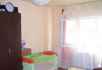 Apartament de vanzare, 2 camere, 62 mp, imobil nou, loc de parcare, Baciu