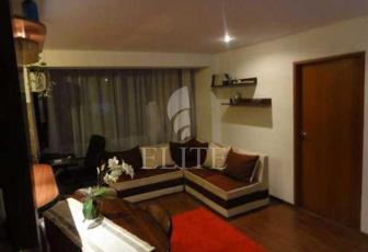 Vanzare Apartament 4 Camere In MANASTUR Zona Manastur