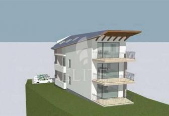 Vanzare Apartament 3 Camere In MANASTUR Zona Campului